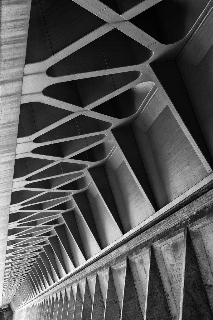 Mangfallbrücke III